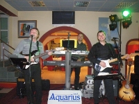 Aquarius-band-foto15